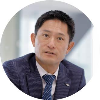 山﨑謙一郎